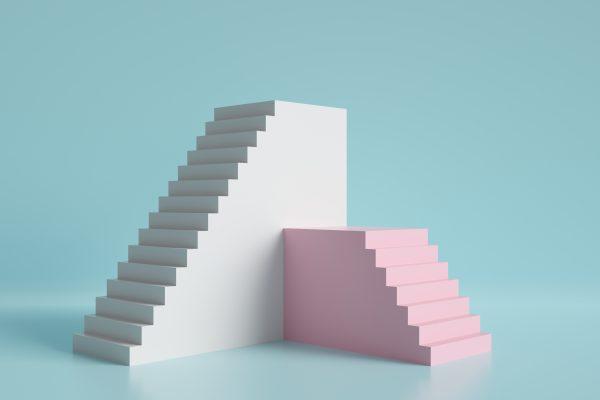 maintenance-escalier